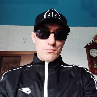 Виталий, 39, Belgorod