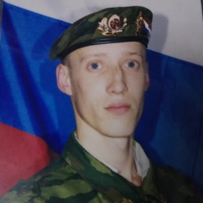 Максим, 38, Novoshakhtinsk
