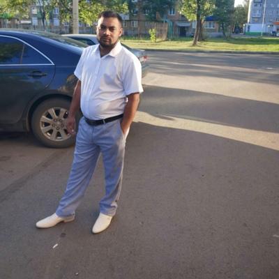 Хуторянко, 30, Odesskoye