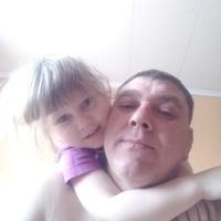 Kostantin Burakov
