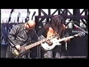 American Head Charge Live - COMPLETE SHOW - Camden, NJ, USA (21st July, 2001) Ozzfest