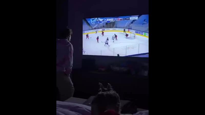 Hockey khl nhl sportsru InstaUtility 00 CDob94PIk4T 11