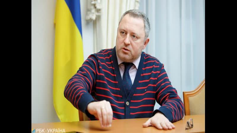 В ТКГ оценили возможность изменения закона об особом статусе ОРДЛО