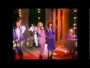 ABBA on German TV 1980 Show Express ZDF The Winner Takes It All Super Trouper On On On