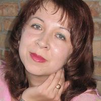 Наталия Мамай