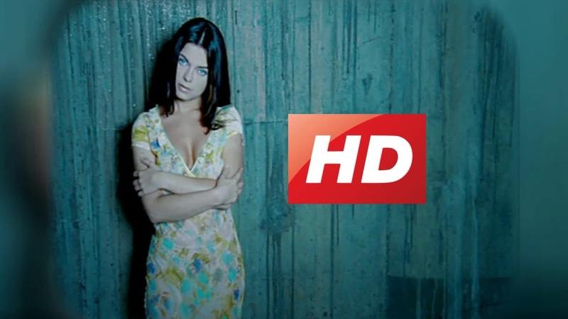 HD Наташа Королева - Было или не было (клип) 2001 г.