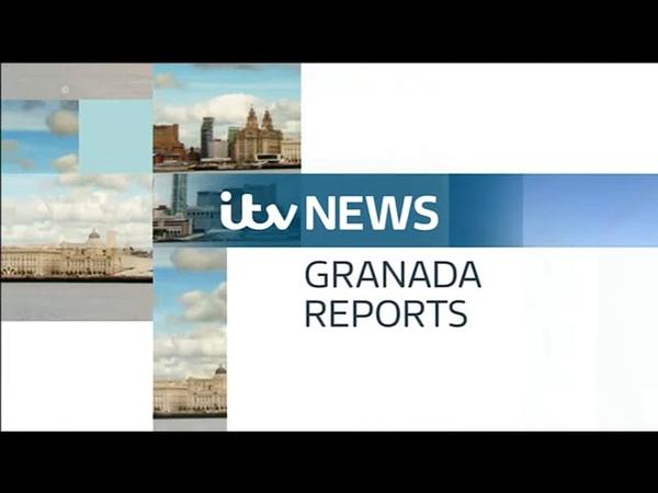 15 01 2020 BREAKING 16 yr old White English schoolgirl raped by Somali Muslim man in Rochdale UK