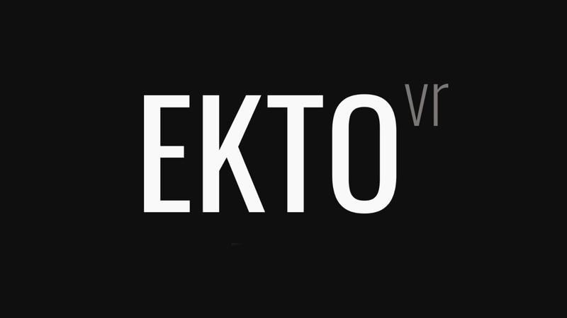 EKTO ONE Product Reveal