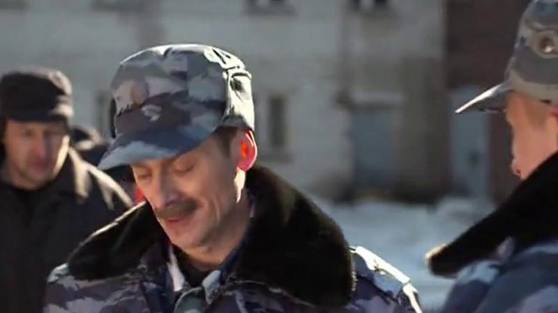 Крутейший фильм Гончие тайна Русские детективы