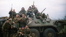 Битва за Грозный (1999-2000). Воспоминания бывшего командующего группировкой Восток ВВ МВД РФ. ч1.