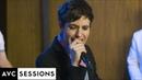 Ezra Furman performs Love You So Bad AVC Sessions