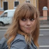 Фотография Светланы Образцовой ВКонтакте