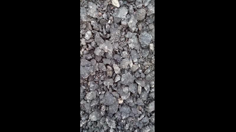 Асфальтная крошка в Калининграде 📞37 46 43