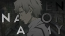 Bungou Stray Dogs || Seven Nation Army