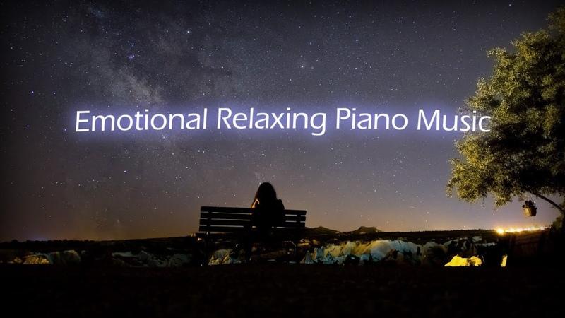 편안한 감성 피아노 음악모음 밤에 듣기 좋은 피아노 연주곡