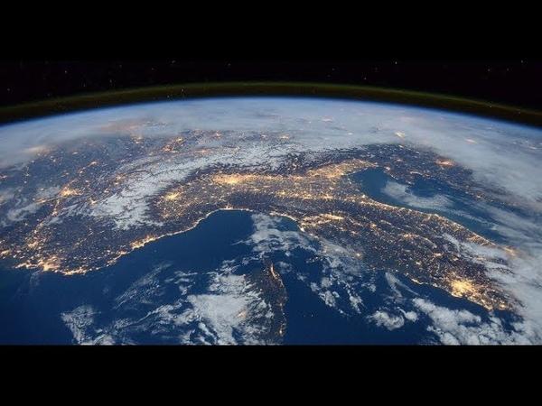 Земля под рентгеном Апокалипсис Вулканы National Geographic 2020 Full HD 1080p