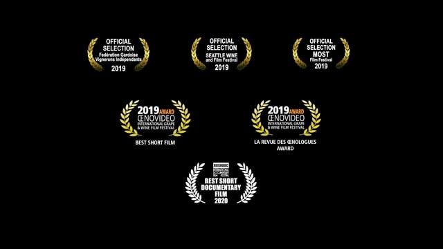Vinum Insulae Trailer