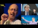 Speaking The Righteous Truth !!This Doctor Exposed Bill Gates Wicked Agenda | Viable Tv